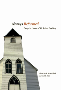 Always Reformed-Featured