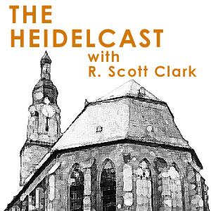 The Heidelcast