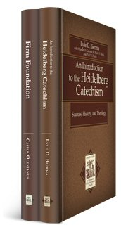 baker-academic-heidelberg-catechism-collection