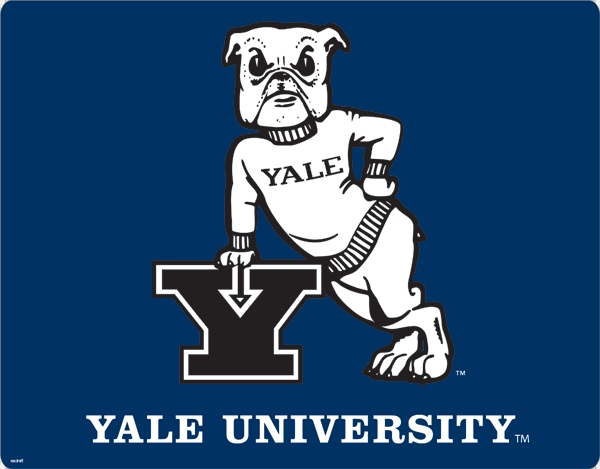 yale bulldog days 1000 images about college on pinterest texas 3031
