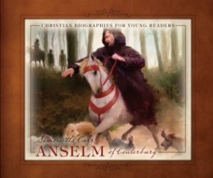 Anselm-of-Canterbury-by-Simonetta-Carr