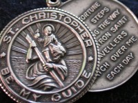 st-christopher-medal