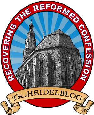 The Heidelblog