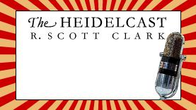 Heidelcast-Vid-Format