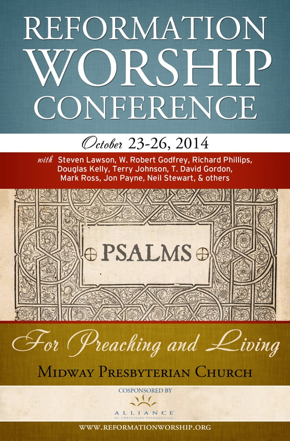 essays on psalms 23 Research papers on the books of the research papers on any topic you need starting at $2395 per custom research papers on books of the bible: psalms.