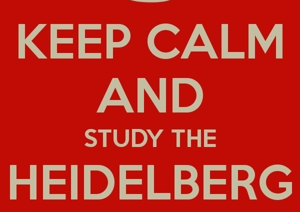 keep-calm-heidelberg-catechism