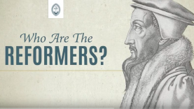 who-are-the-reformers-calvin