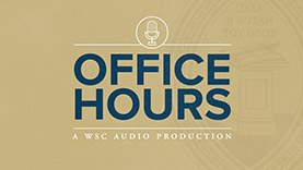 Office Hours Video