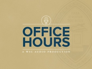 Office Hours 2016 full size