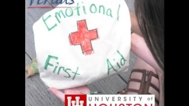 Emotional First Aid For Students Victimized By Microagressions