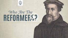who-are-the-reformers-olevianus