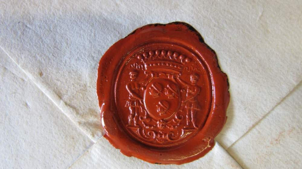 What Do We Mean By Sacrament Sign And Seal The Heidelblog
